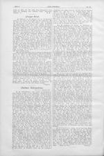 Der Humorist 18970910 Seite: 6