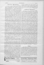Der Humorist 18970910 Seite: 7