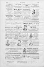 Der Humorist 18970910 Seite: 8