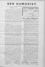 Der Humorist 18970910 Seite: 9