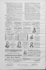 Der Humorist 18971010 Seite: 10