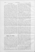 Der Humorist 18971010 Seite: 2