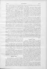 Der Humorist 18971010 Seite: 3