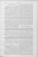 Der Humorist 18971010 Seite: 5