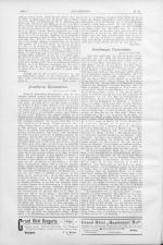 Der Humorist 18971010 Seite: 6