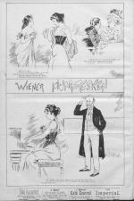 Der Humorist 18971010 Seite: 8