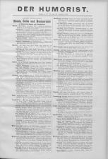 Der Humorist 18971010 Seite: 9