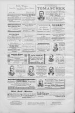 Der Humorist 18971110 Seite: 10