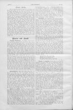 Der Humorist 18971110 Seite: 2