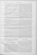 Der Humorist 18971110 Seite: 3