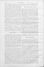 Der Humorist 18971110 Seite: 4