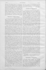 Der Humorist 18971110 Seite: 6