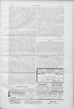 Der Humorist 18971110 Seite: 7