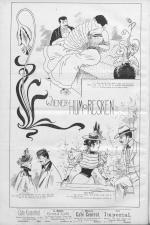 Der Humorist 18971110 Seite: 8