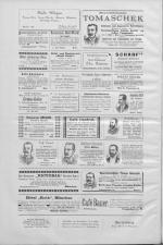 Der Humorist 18971120 Seite: 10