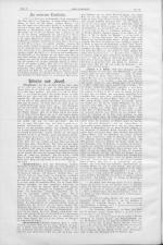 Der Humorist 18971120 Seite: 2
