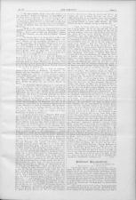 Der Humorist 18971120 Seite: 3