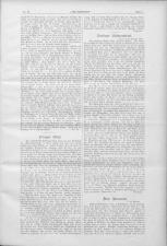 Der Humorist 18971120 Seite: 5