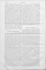 Der Humorist 18971120 Seite: 6