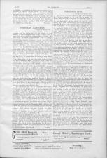 Der Humorist 18971120 Seite: 7