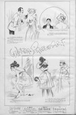 Der Humorist 18971120 Seite: 8