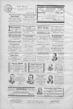 Der Humorist 18971220 Seite: 10