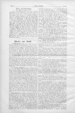 Der Humorist 18971220 Seite: 2