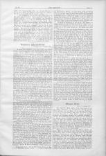 Der Humorist 18971220 Seite: 3