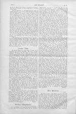 Der Humorist 18971220 Seite: 4