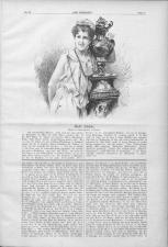 Der Humorist 18971220 Seite: 5