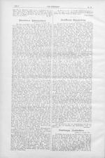 Der Humorist 18971220 Seite: 6