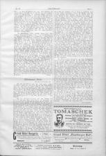 Der Humorist 18971220 Seite: 7