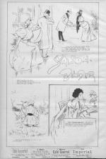 Der Humorist 18971220 Seite: 8