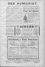 Der Humorist 18971220 Seite: 9
