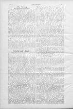 Der Humorist 18980301 Seite: 2