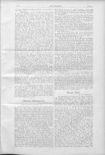 Der Humorist 18980301 Seite: 3