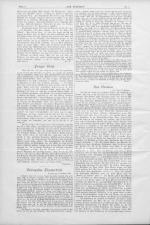 Der Humorist 18980301 Seite: 4