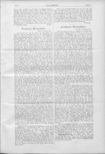 Der Humorist 18980301 Seite: 5