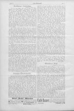 Der Humorist 18980301 Seite: 6