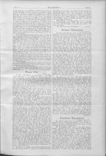 Der Humorist 18980410 Seite: 3