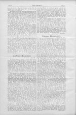 Der Humorist 18980410 Seite: 4