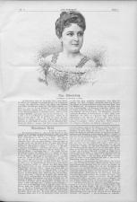 Der Humorist 18980410 Seite: 5