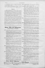 Der Humorist 18980410 Seite: 6
