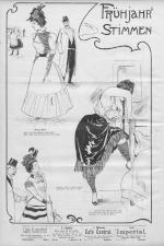 Der Humorist 18980410 Seite: 8