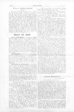 Der Humorist 18980601 Seite: 2