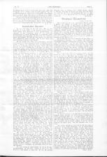 Der Humorist 18980601 Seite: 3