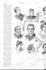 Der Humorist 18980601 Seite: 4