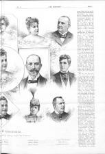 Der Humorist 18980601 Seite: 5