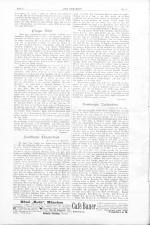 Der Humorist 18980601 Seite: 6