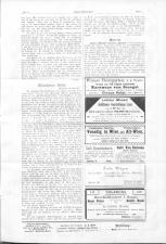 Der Humorist 18980601 Seite: 7